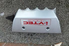 Honda Civic Type R EP3 OEM Engine Cover