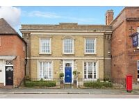 Gorgeous 3 Bed Georgian Town House- Priced right to sell!