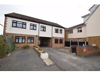 Two bedroom ground floor flat for rent in Shoeburyness **AVAILABLE IMMEDIATELY**