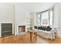 Three bedroom house with a large garden moments from Bow Road & Mile End Stations LT REF: 4254935