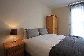 Clean Spacious Triple Room | Next to Underground (Jubilee Line) | SHORT RENT from 3 nights