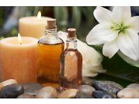 Oriental massage best in Kings Lynn