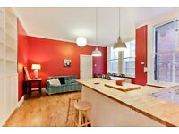 Amazing 1 bed apartment in West Norwood. Furnished.