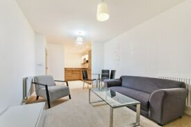 ***MUST VIEW*** 1 Bed Apartment, £1200PCM Excluding Bills, 1st Floor, Canning Town E16 - SA