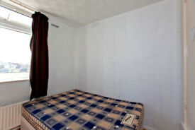 3 - Bedrooms flat to rent