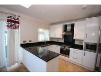 STUNNING 5 BED HOUSE IN DOLLIS HILL ONLY 5 MINS FROM ZONE 2 TUBE... SEE PICS THEN CALL 0208 459 4555