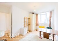 GREAT VALUE 4 BEDROOM FLAT WITH LIVING ROOM IN SHOREDITCH WHITECHAPEL ALDGATE LIVEROOOL ST
