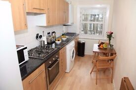 Lovely Double room close to Seven Sisters