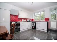 Refurbished 3 bed house - Isle of dogs E14 available NOW suitable for students- Furnished or not! JS