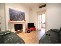 Well Presented, Modern, Bright, Very Spacious, Bright, Terrace, Fab Location, Garden