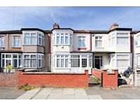BEAUTIFUL 5 BED HOUSE FOR RENT - AVAILABLE NOW