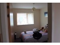 2 Bed Bungalow Exchange Wanted - Built March 16 - Own Drive for 2 vehicles