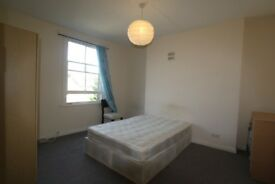 Big double single occupancy- Caledonian Road