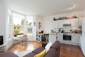 A Beautiful 1 x bedroom property in the heart of West Hampstead - Call Shelley 07473792649