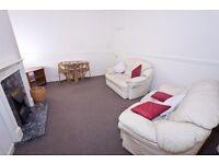 Two Bedroom, Downstairs Flat in Heaton/Byker