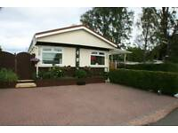 Residential home 6 miles from St Andrews