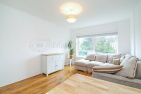 Lovely 1 bedroom apartment for sale in South Norwood/Crystal Palace. VIRTUAL VIEWINGS AVAILABLE.