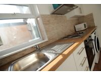 Newly Refurbished 1 Bedroom Flat to Rent, Northampton Street - off Granby Street