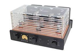 Electronics ENGINEER for Audio Equipment