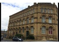 2 bedroom flat in Batley WF17, NO UPFRONT FEES, RENT OR DEPOSIT!