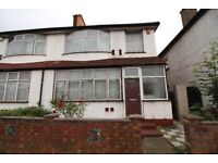 STUDIO IN THE HEART OF BRENT AVAILABLE NOW DSS WELCOME NW10 1SP
