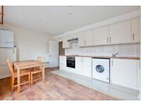 SHARERS CLICK HERE 4 BED-2 BATH-FURNISHED IN SOUTHWARK SE1 CALL TODAY