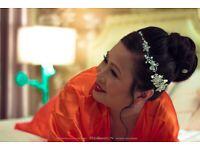 affordable budget London photographer available eCommerce,headshots, fashion,wedding photos
