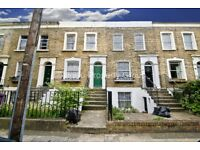 GORGEOUS 6 BED HOUSE IN STEPNEY GREEN - SEPARATE LOUNGE - PRIVATE GARDEN - 3 MINS TO STEPNEY GR STN