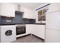 Amazing spacious one bedroom maisonette with garden in Balham, SW17