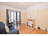 A stunning, newly refurbished four bedroom house! A short walk from Streatham Common Rail Station!