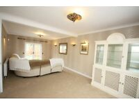 A stunning 5 bed 2 bath 2 reception family home in great condition, close to zone 2 station