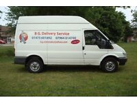 Man with a van ipswich suffolk ring any time day or night...24/7