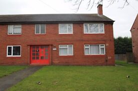 Gentoo 1 Bedroom Flat to Rent in Redhouse, £74.99 per week (incl water rates) available now