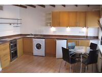 Short Term or Long Term! - Two Bedroom House in Norwich Avenue