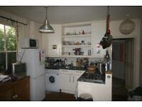 4 bed in kennington new to the market