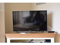 SAMSUNG SMART / DIGITAL TV 32 INCH (UE32F4500AKXXU)