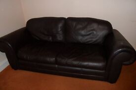 Laura Ashley 3 Seater Sofa