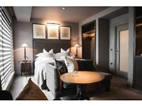 Full-time Housekeeping Supervisor - Dakota Deluxe luxury hotel - #1 hotel in Leeds on Trip Advisor