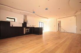 Maxwells estates are pleased to offer this superb two bedroom luxury penthouse E8 Must View!!!!!!!