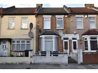 ****DSS WELCOME***A four bedroom house in Edmonton N9