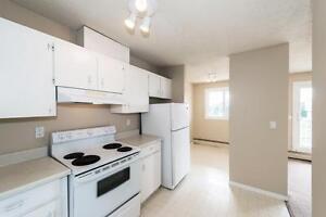 Meadowside Estates - #115, 11919-162 Ave. Edmonton Edmonton Area image 7