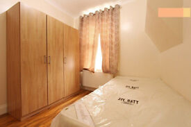 NEWLY REFURBISHED SINGLE ROOM AVAILABLE TO RENT IN THE HEART OF BARKING.....