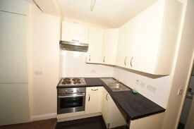 Refurbished self-contained studio in West Finchley with all bills incl.