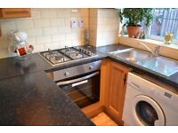 *ALL BILLS INCLUDED* 1 BEDROOM ANEX AVAILABLE IN GANTS HILL IG6, CAMPBELL AVENUE* AVAILABLE NOW!