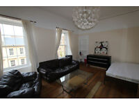 BEAUTIFUL TRADITIONAL SPACIOUS FLAT FOR RENT IN CITY CENTRE