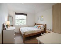 **WONDERFUL ROOMS IN NORTH WEST LONDON** Contact me Today!