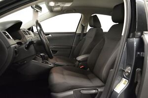 2013 Volkswagen Jetta 2.0L Trendline+ ,BLUETOOTH, HEATED SEATS,  West Island Greater Montréal image 13