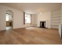 A One Bedroom Garden Flat Situated Within Close Walking Distance Of Highgate Underground Station