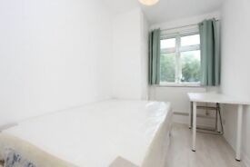 CHEAP ROOM IN WESTFERRY