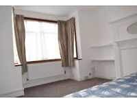 Beautiful Double room on Histon Road CB4 3HT